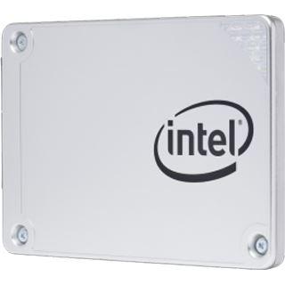 """240GB Intel DC S3100 2.5"""" (6.4cm) SATA 6Gb/s TLC Toggle (SSDSC2KI240H601)"""