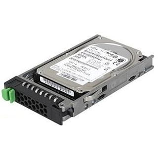 """600GB Fujitsu S26361-F5537-L160 2.5"""" (6.4cm) SAS 6Gb/s"""