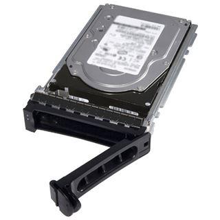 "1200GB Dell 400-AJPD 2.5"" (6.4cm) SAS 12Gb/s"