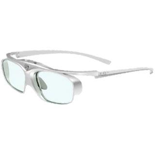 Acer 3D Shutterbrille E4w weiß