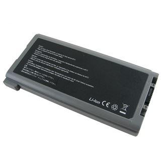 V7 Panasonic T-BOOK 30 / 53 9C BA