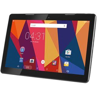 "13.3"" (33,78cm) Hannspree HANNSpad SN14TP1B2A Titan 2 Android4.4"