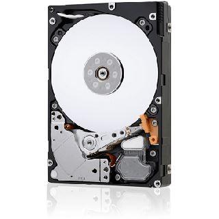 """1200GB Hitachi Ultrastar C10K1800 512e SED 0B27977 128MB 2.5"""" (6.4cm) SAS 12Gb/s"""