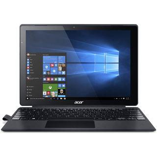"12"" (30,48cm) Acer Aspire Switch 12 Alpha SA5-271P-56H6 i5/4GB/128GB/W10P"