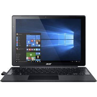 "12"" (30,48cm) Acer Aspire Switch 12 Alpha SA5-271P-77ST i7/8GB/512GB/W10P"