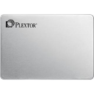 """128GB Plextor M7V 2.5"""" (6.4cm) SATA 6Gb/s TLC (PX-128M7V)"""