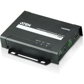 Aten HDMI HDBaseT-Lite/Class B Receiver mit POH