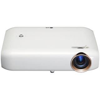 LG Electronics PW1500G