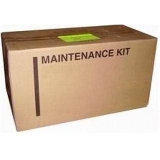 Kyocera MK-8715E Maintenance Kit