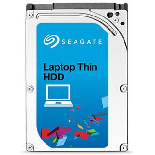 "3000GB Seagate Laptop HDD ST3000LM016 128MB 2.5"" (6.4cm) SATA 6Gb/s"