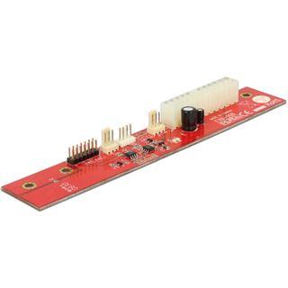 Delock ATX Netzteil Controller