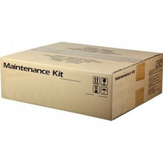 Kyocera MK-3150 Maintenance Kit