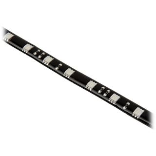 BitFenix Alchemy 2.0 Magnetic LED-Strip - 60cm, 30 LEDs, rot