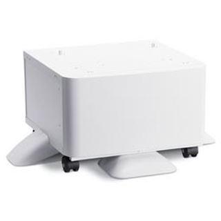Xerox Rollstand für WorkCentre 3655