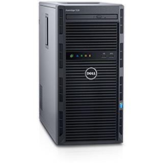 Dell PowerEdge T130 E3-1220 V5