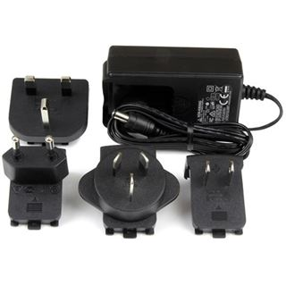 Startech DC Power Adapter 9V 2A