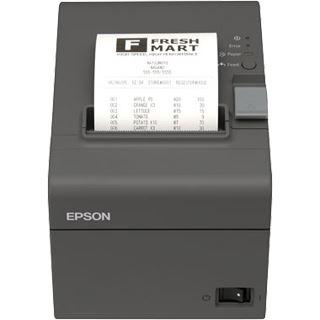 Epson BONDRUCKER TM-T20II (003) EU