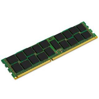16GB Kingston KTH-PL313Q8LV DDR3L-1333 regECC DIMM CL11 Single