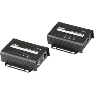 ATEN VanCryst HDMI DBaseT-Lite Extender 70m