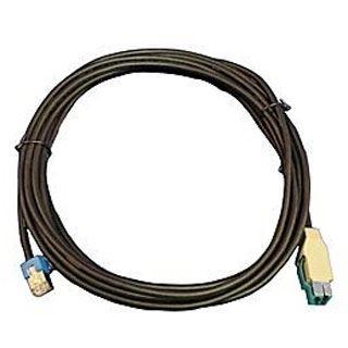 Datalogic USB Kabel 4.50m