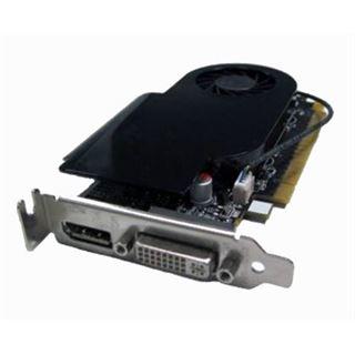 2GB Fujitsu GeForce GT 630 Aktiv PCIe 2.0 x16 (Retail)