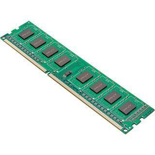 2GB PNY DIM102GBN DDR3-1333 DIMM CL11 Single