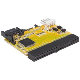 Startech IDE zu SATA Adapter Converter