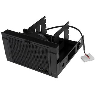 Startech 4X 2.5 SSD/HDD Mount Bracket