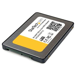 Startech M.2 NGFF TO 2.5IN SATA III SSD