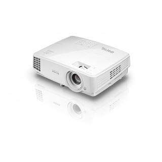 BenQ Beamer MH530 3000 Lumen F-HD HDMI 3D-HDMI