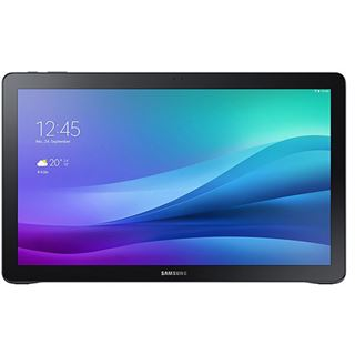 "18.4"" (46,74cm) Samsung Galaxy View (1,6 GHz Octa Core, 2 GB, 32 GB, WiFi) schwarz"