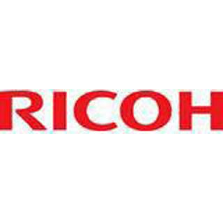 Ricoh Papierkassette PB1090 MP 305+