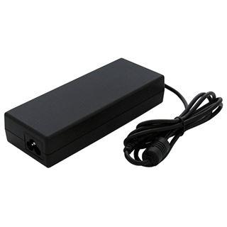 LC-Power ITX LC120ITX 120W für MINI-ITX Gehäuse retail