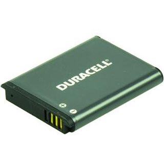 Duracell DR9947 Li-Ion Ersatz Akku für BP70A; 2.48Wh