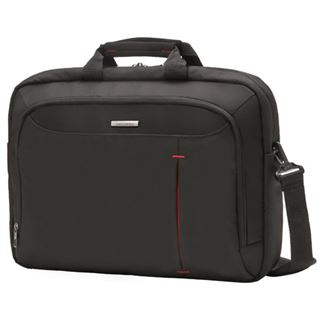 "Samsonite Guardit 17.3"" schwarz"
