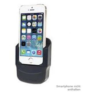 Carcomm CMBS-312 Multi-Basys Halter Apple iPhone 5/5C/5S/SE