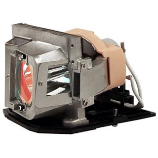 Optoma Ersatzlampe X401/W401