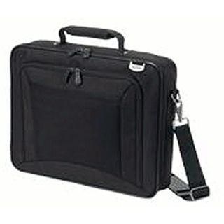DICOTA Notebook Tasche Access für 15,4
