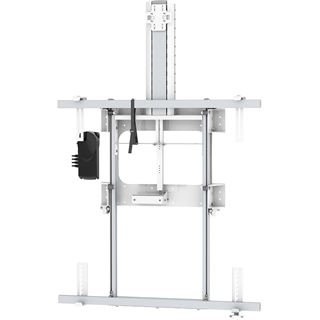 NEC Multipen UM301WI Whiteboard KI