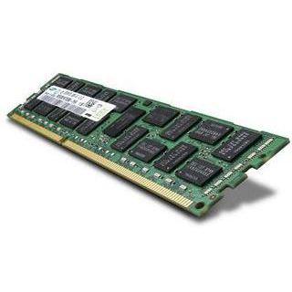 8GB Samsung M393B1G73EB0 DDR3-1866 regECC DIMM CL13 Single
