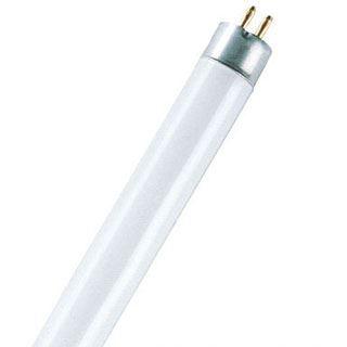 Osram Leuchtstofflampe 4W nws BASIC 4000K B G5 140lm EEK:B Ø16mm 136mm 640
