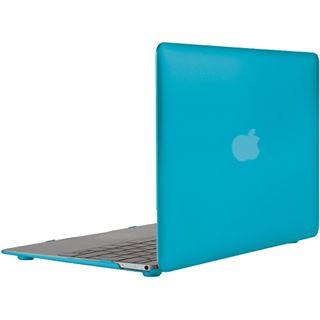 LogiLink Hartschalen Schutzhülle für MacBook Air 13' himmelblau