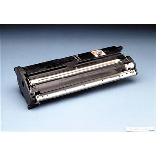 Epson Toner C13S050033 schwarz