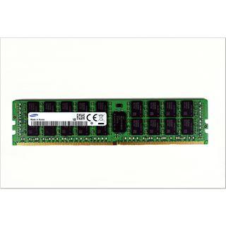 16GB Samsung M393A2G40EB1-CPB DDR4-2133 regECC DIMM CL15 Single