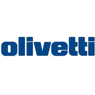 Olivetti B1073 PGL2150 schwarz