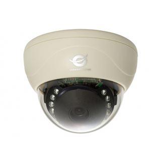 Conceptronic Wireless Cloud IP Dome Überwachungskamera