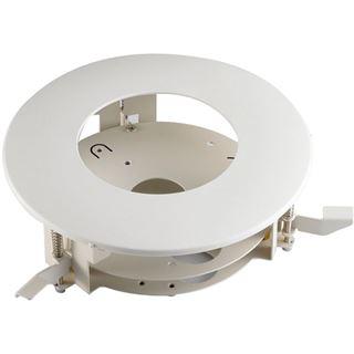 LevelOne CAS-3002 Kit zur Deckenmontage