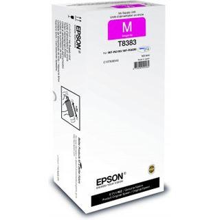 Epson C13T838340 167ml magenta