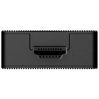 Zotac Mini PC ZBOX-PI221 Compute Stick Fanlass Win 10 Home