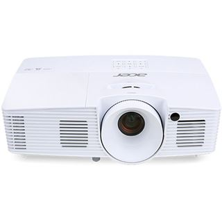 Acer X115H Projector SVGA 800X600